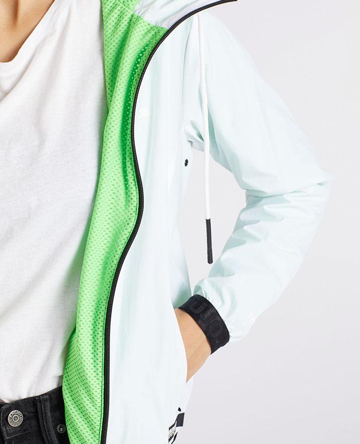 lightweigh-jacket-ANAHITA-(1)