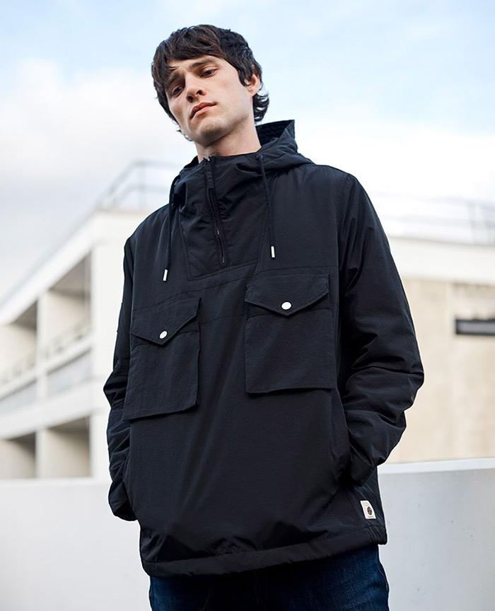 Custom Jacket Manufacturer gallery