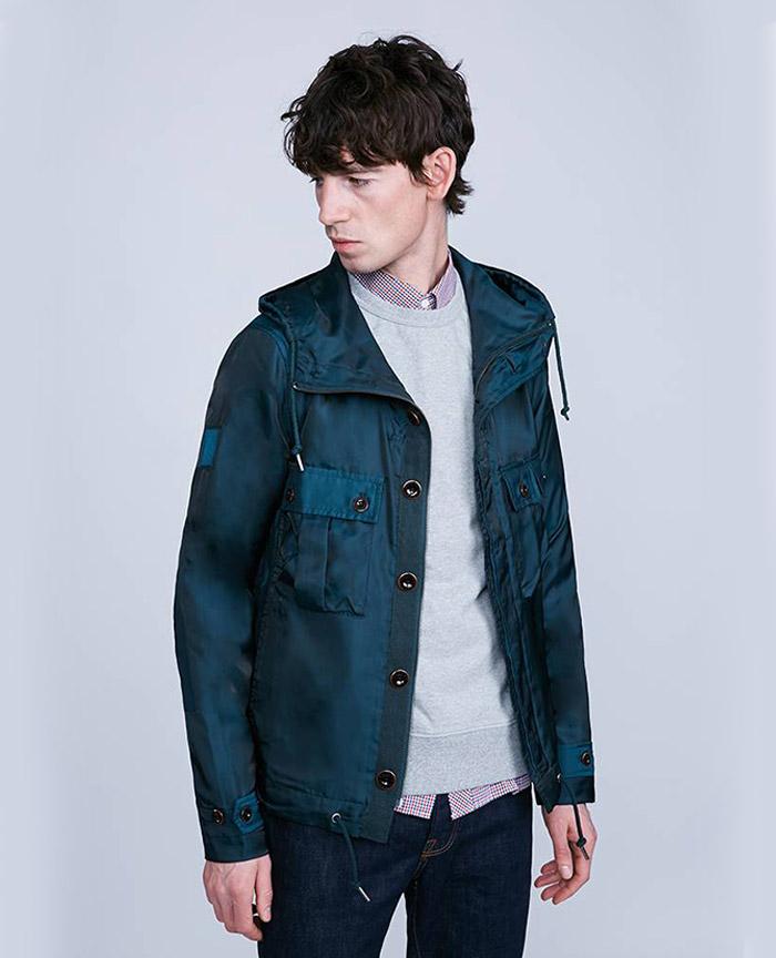 lightweigh-jacket-IRIDESCENT-(1)