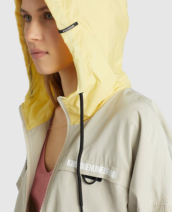 lightweigh-jacket-TOVAH-(1)