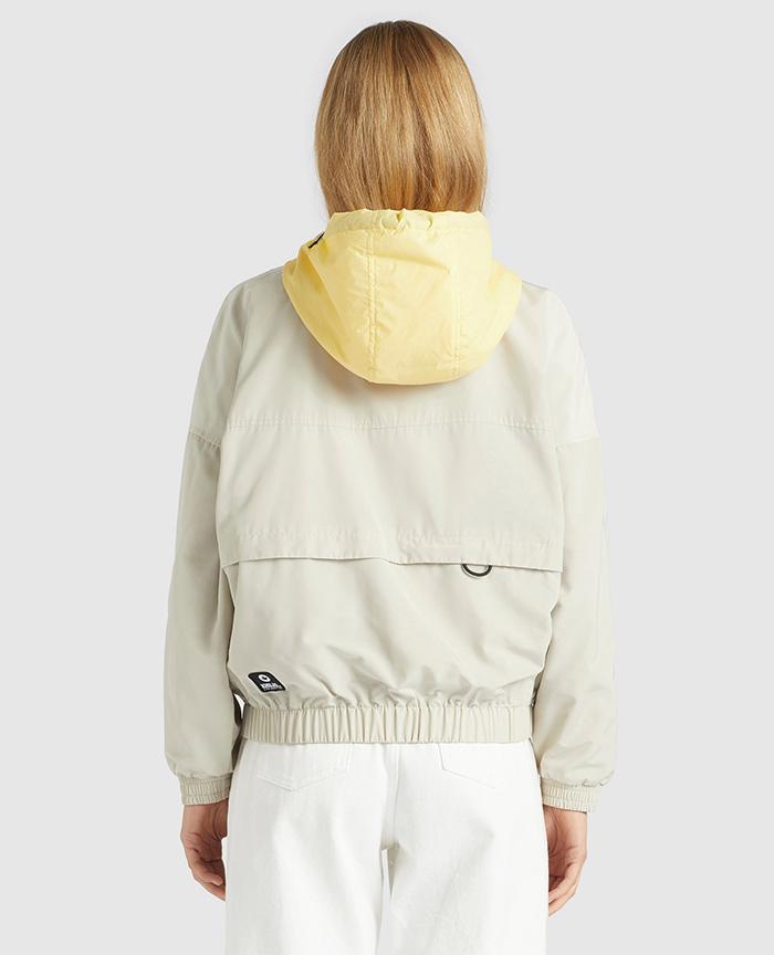 lightweigh-jacket-TOVAH-(2)
