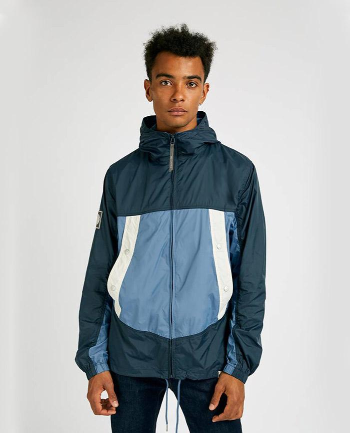lightweigh-jacket-block-hooded-(1)