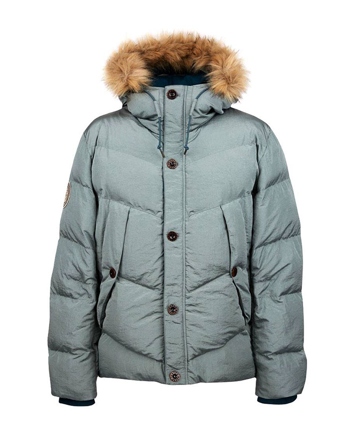 quilted-jacket-BOWMAN-(3)