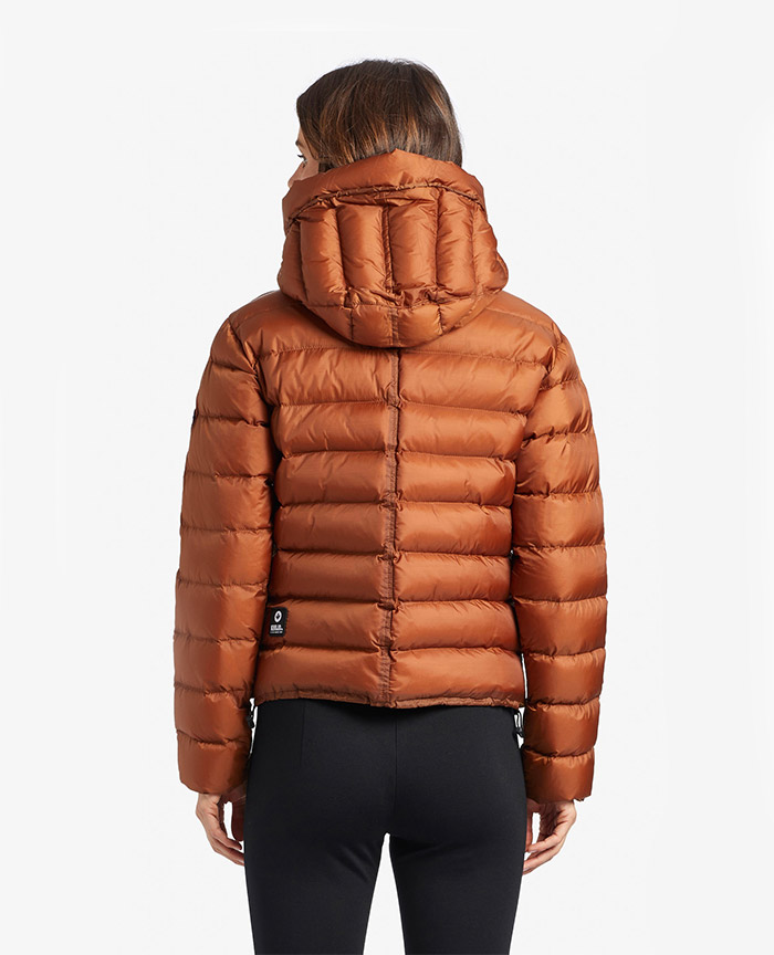 quilted-jacket-FILIPPA-(1)