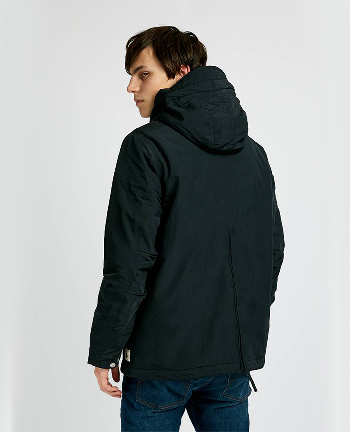 quilted-jacket-QUILTED-SMOCK-JACKE-(1)