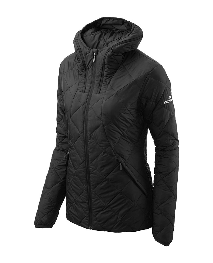 quilted-jacket-lawrenceins--(1)
