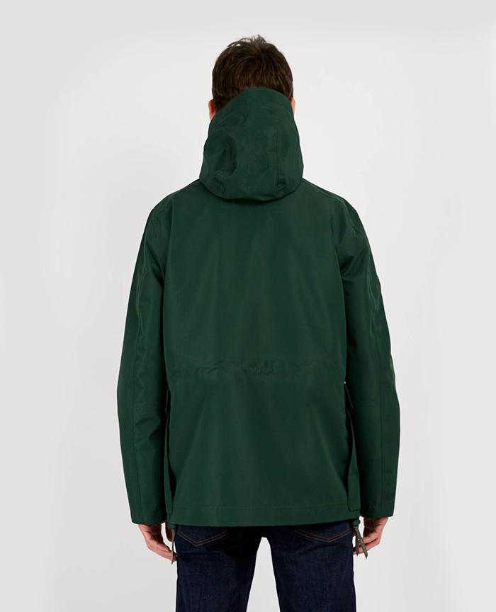 same-tape-jacket-LIKEMINED-(1)