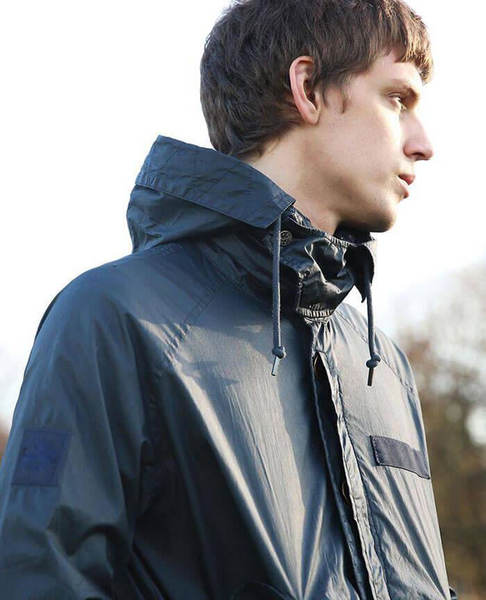 seam-tape-jacket-detachable-(1)