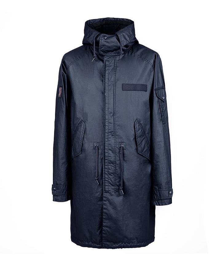 same-tape-jacket-detachable-(1)