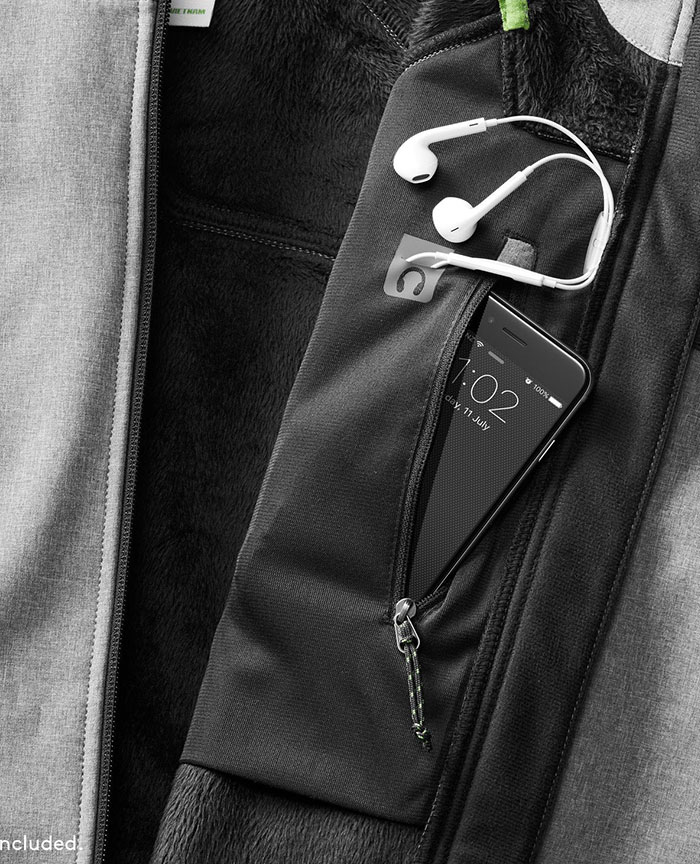 softshell-jacket-MALAZAN-(1)