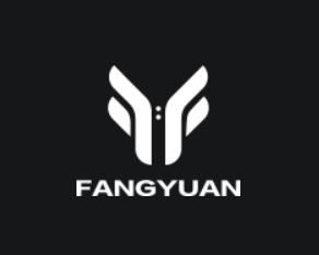 fangyuan logo