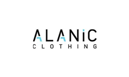 Alanic-Clothing