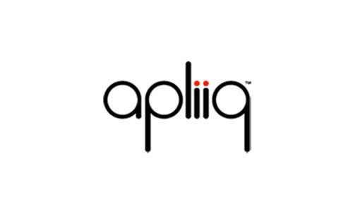 Apliiq-Logo