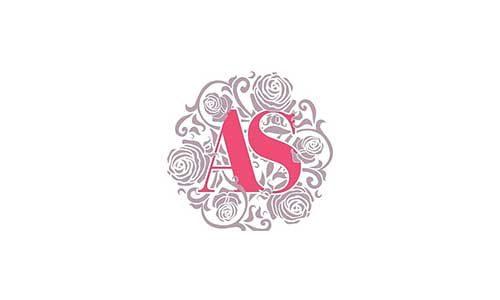 Artisan-Seams-Artelier-Logo