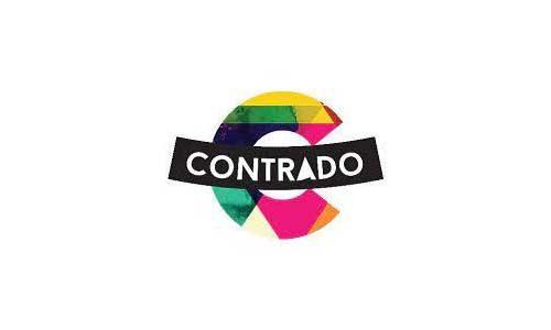 Contrado-Logo