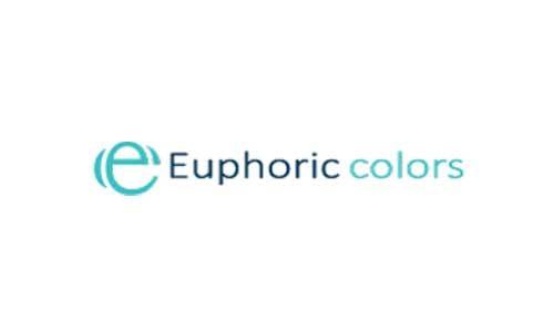 Euphoric-Colors