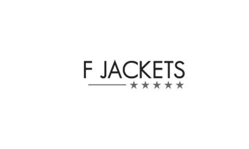 FJ-Logo