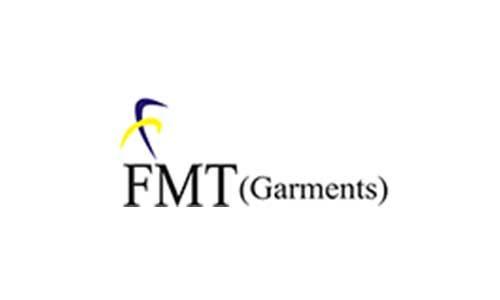 FMT(Garments)-Logo