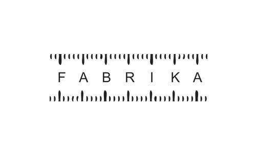 Fabrika-Logo