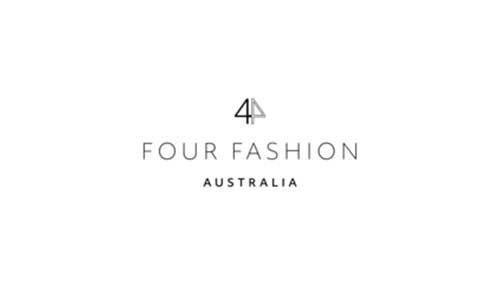 Four-Fashion-Logo