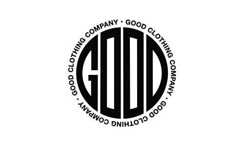Good-Clothing-Company