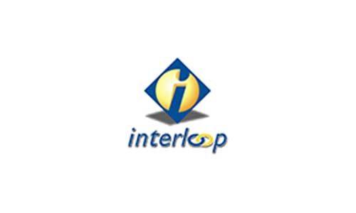 Interloop-Limited-Logo