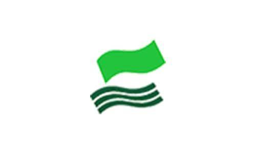 Shenzhou-International-Group-Logo