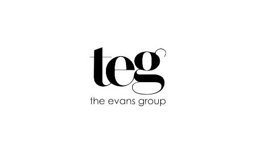 The-Evangs-Group